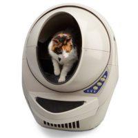 Best Litter Box for Multiple Cats